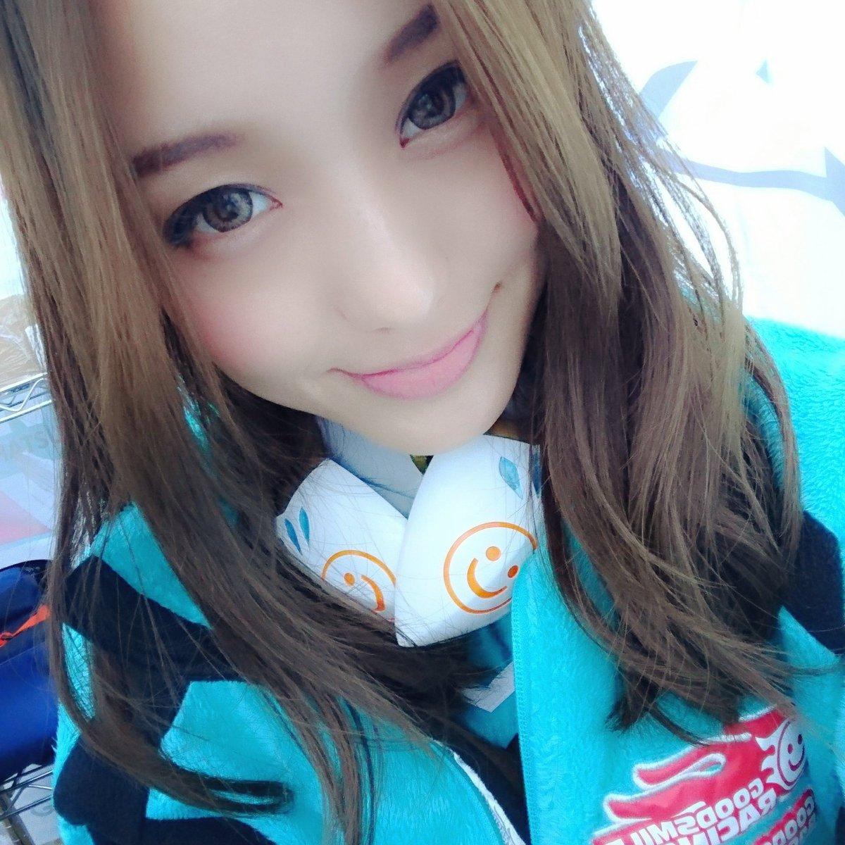 【RQ】 水谷望愛3YouTube動画>2本 ->画像>455枚