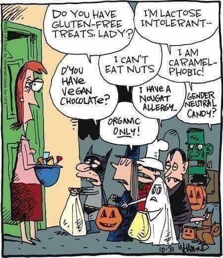 Halloween in modern Ireland #halloween2015 #ireland #dublin https://t.co/BZXiOkH09H