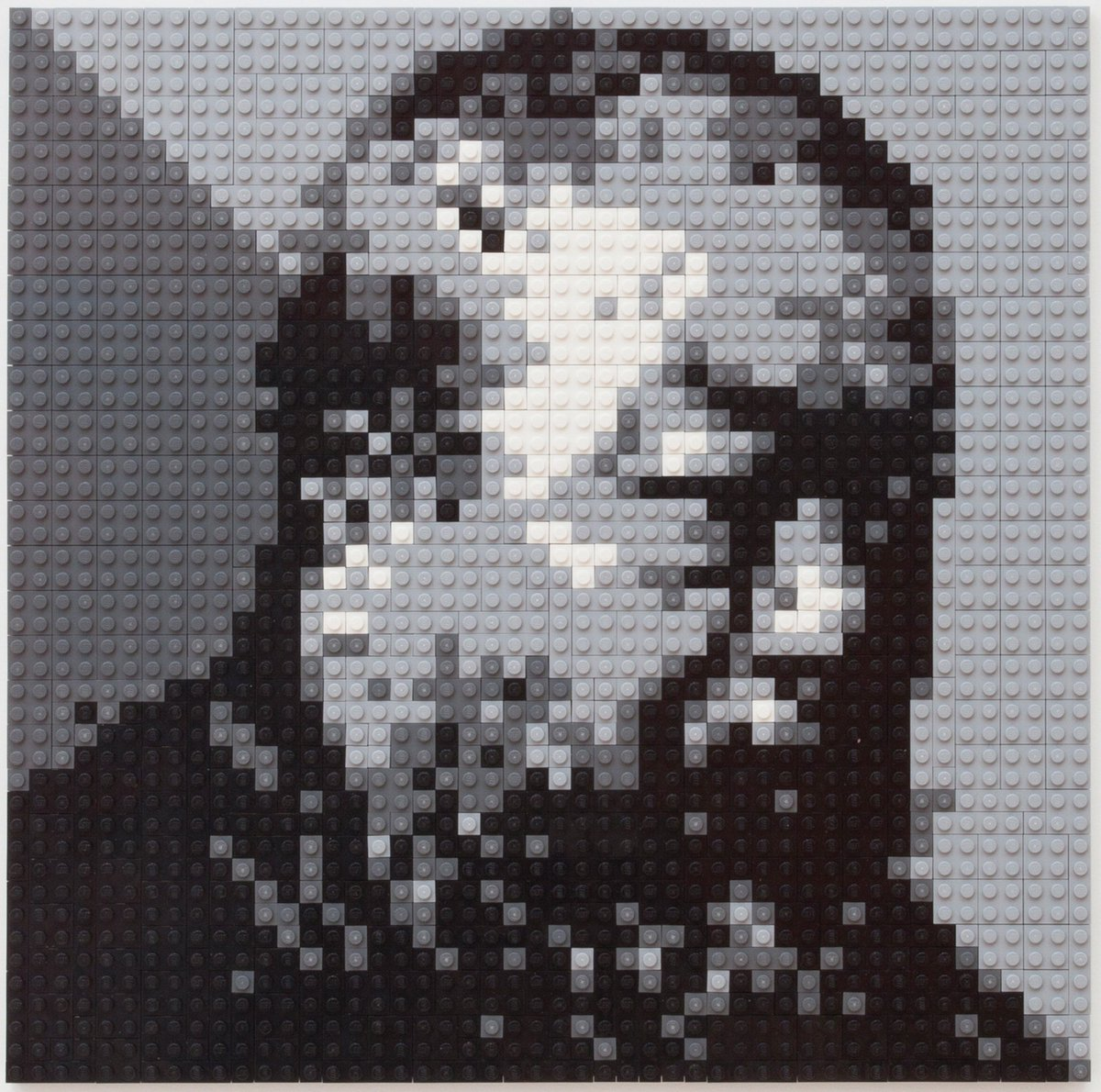 Ai Weiwei (@aiww): Toronto LEGO Collection Point https://t.co/yIVND0TUPz on @agotoronto site #legosforweiwei. https://t.co/jdeL5XwCxC