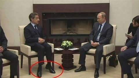 Poutine est très malin pour ridiculiser sans se faire prendre ;-) cc @Linformatrice https://t.co/5TGZfmNsQm