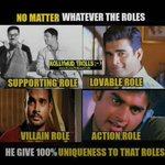 RT @ushagoogly: @ActorMadhavan,@ActormadhavanFC: dedicating this to all Maddy fans: https://t.co/FMA6YpjiOm