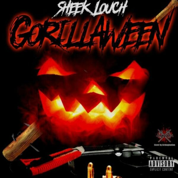 Now Playing #Gorillaween Mixtape by @realsheeklouch via @DatPiff for Android https://t.co/YXx56R7bnQ