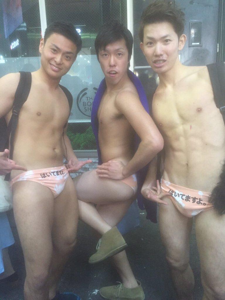【裸】ノンケのバカ騒ぎ写真66【露出】 [転載禁止]©bbspink.comfc2>1本 YouTube動画>26本 ->画像>679枚