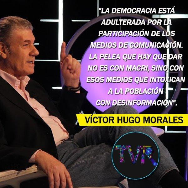 #VictorHugoEnTVR https://t.co/sa6MESWiYA