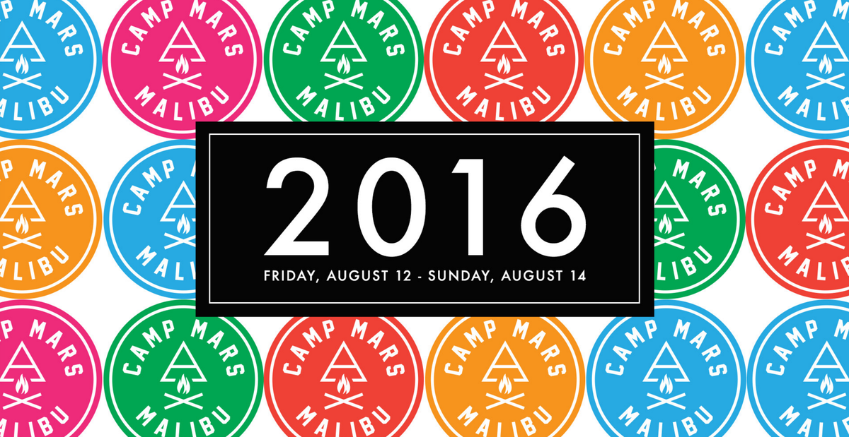 RT @30SECONDSTOMARS: Ready? @SummerCampMars details WEDS, NOV 4. | https://t.co/oPusNNFAFZ https://t.co/eBOGwVrpWe