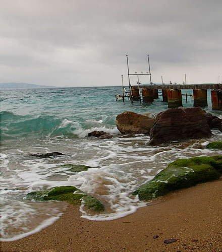 image_marina_theoule_on_the_sea