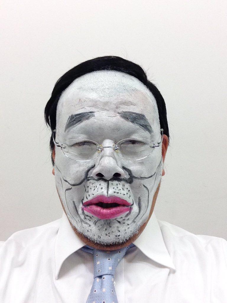 『野性爆弾 初!ネタのみGIG』DVD発売記念イベント開催! 11/14(土)東京/タワーレコード渋谷  11/24(火)大阪/HMVグランフロント大阪 おいでおいでと巨人師匠もいってるよぉ https://t.co/Y7Ljqy6goC