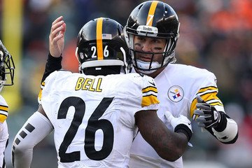 Prayers for @L_Bell26!! https://t.co/ohx04VGIz7