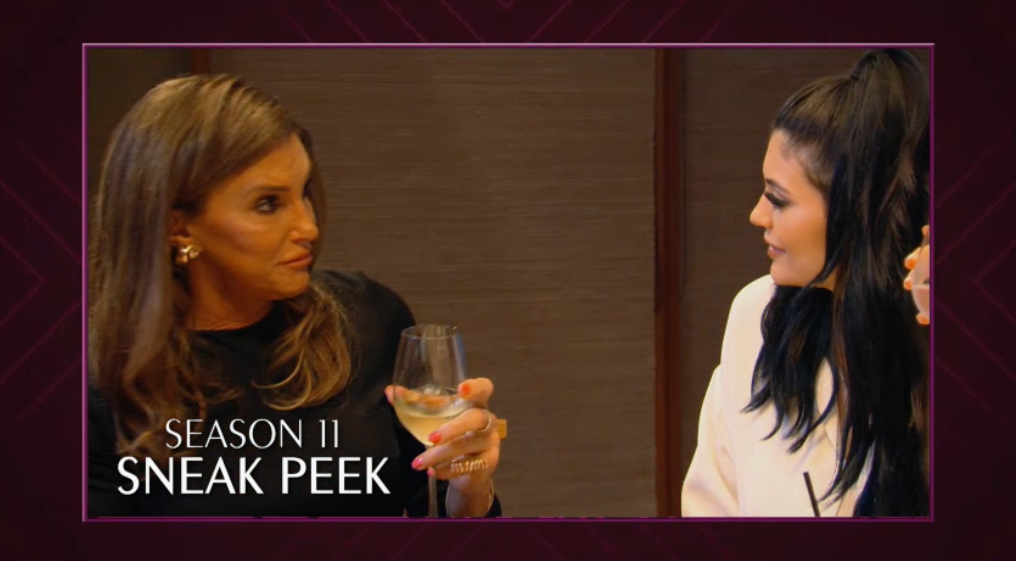 RT @KUWTK: Tune-in to
