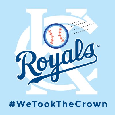 Your #Royals are #WORLDSERIES CHAMPIONS!!!!! WOW! Just WOW! #WeTookTheCrown!!! https://t.co/0Lbturso3K