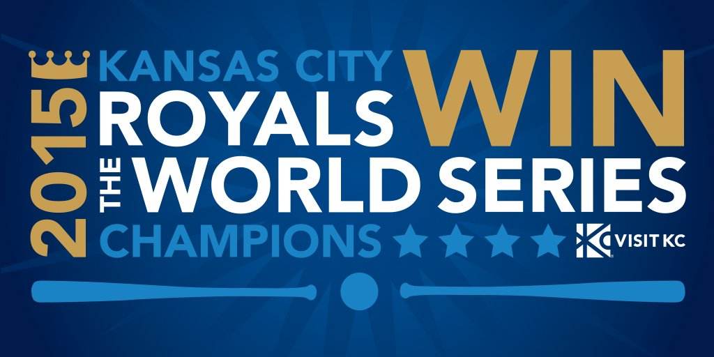 Champions. #TakeTheCrown #WorldSeries #KC https://t.co/OJHybglLcZ