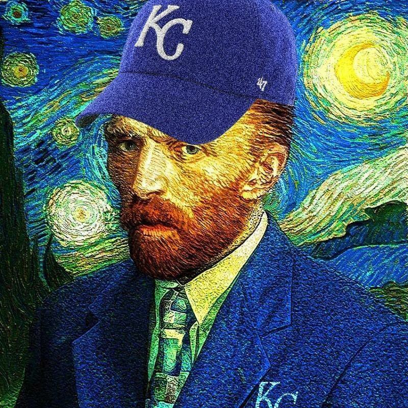 #ForeverRoyal�� https://t.co/CnqyvEIioa