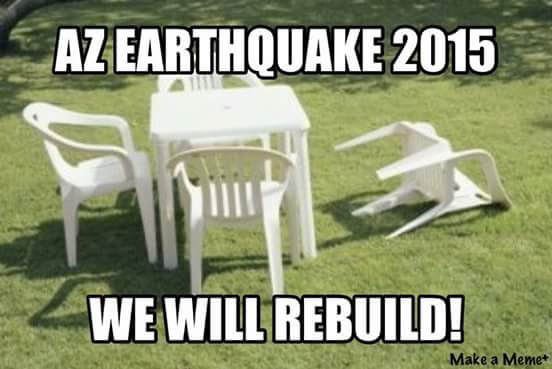 #AZQuake2015 https://t.co/Tc70E2eKFy