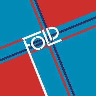 Albums of the Week from: @foldfm, @AugustWellsBand, & @EL__VY https://t.co/r6lHxntlN8 https://t.co/owy4R6JaSR