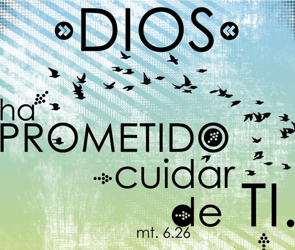 Muy Buenos Dias A Todos Feliz Lunes Recuerda Que Dios Te Ama