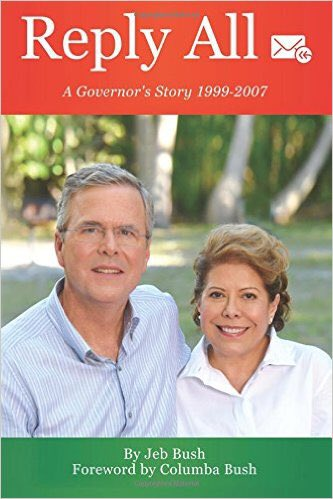 """If this is the cover of the book to """"relaunch"""" your campaign you need new strategists & an upgrade from MS Word 98. https://t.co/X7gw7QXlyM"""