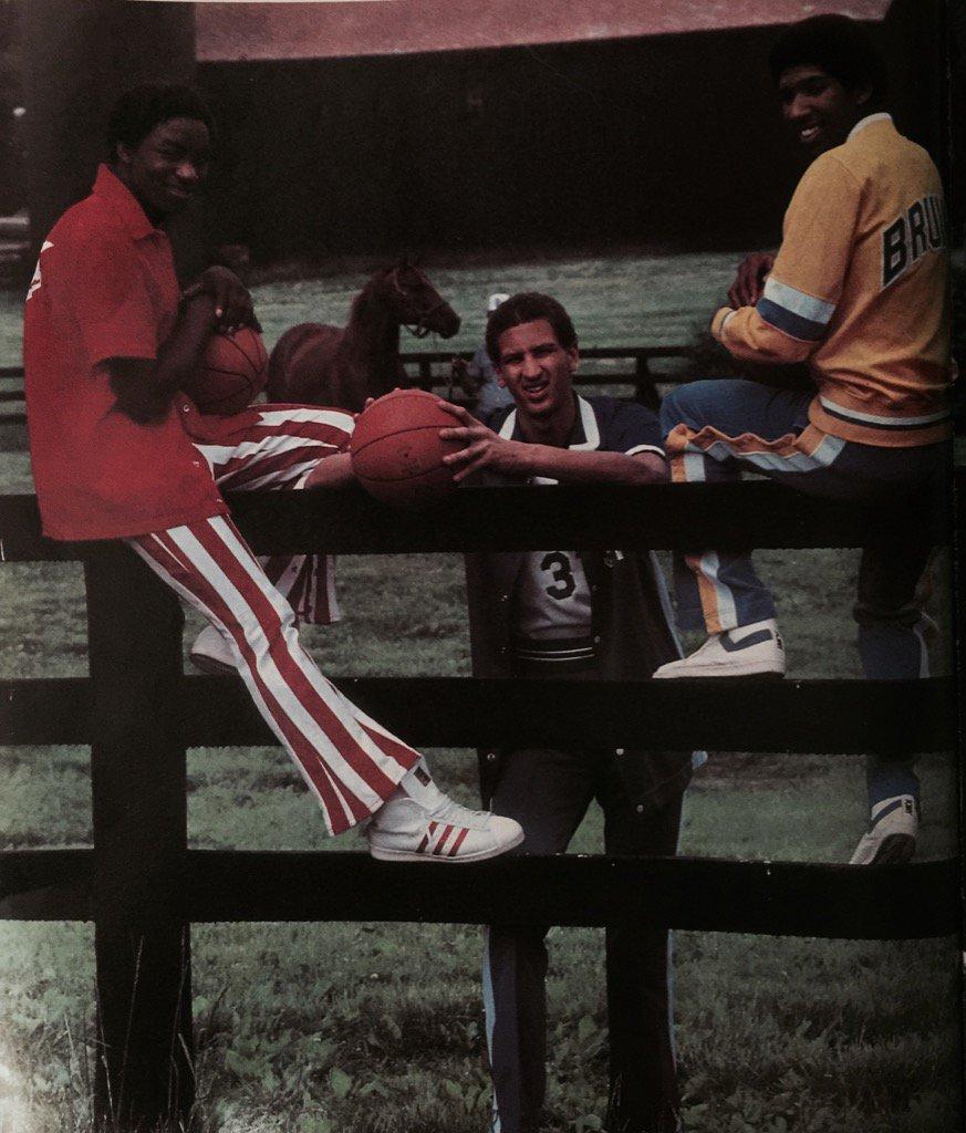 35 years ago indiana s isiah thomas kentucky s sam bowie