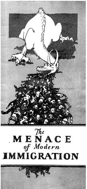 america in the 1920s 2 essay