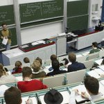 Los 7 pecados de la #universidad que limitan las #oportunidades de futuros estudiantes https://t.co/mCIn49uOHC https://t.co/NQASBoJrU9