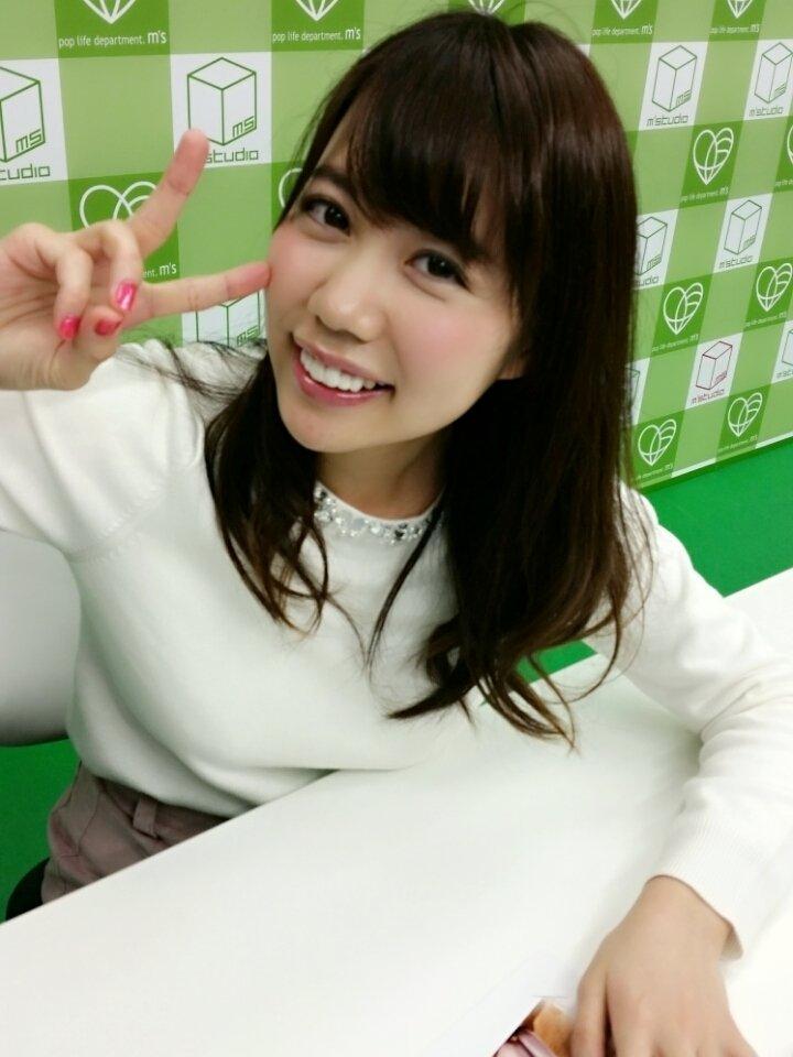 ★グラビアタレントAVデビュー 南まゆ ★ [転載禁止]©bbspink.com->画像>127枚