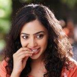 RT @vamsikaka: Nithya Menen is the lead actress in @sundeepkishan 's #OkkaAmmayiThappa https://t.co/cXGbm5rqK2