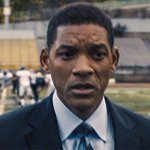 'Concussion': How will audiences react to the movie? https://t.co/T5oGkY7MDK https://t.co/5O8VjkPAmM