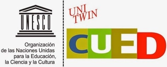 LOS #MOOCS Y SU PAPEL EN LA CREACIÓN DE COMUNIDADES DE APRENDIZAJE Y PARTICIPACIÓN  https://t.co/nI6ugXRduf https://t.co/t92dUheDxt