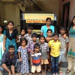 RT @Madhuperivela: #RT #Help needed at orphanages due to rain in chennai..Resources shrtage..Ppl intrsted in providin aid kindly reply. htt…