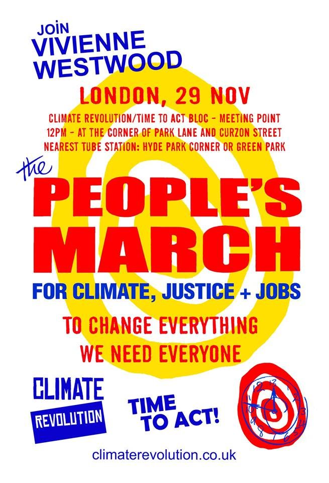 RT @climate_rev: More important then ever...#people'smarch https://t.co/gtDBvzvT3s