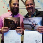 Great guys, gorgeous calendar & an awesome local cause! #yyc #offcuts #yycfoodcrew #bb4ck https://t.co/FBp3Z35uow