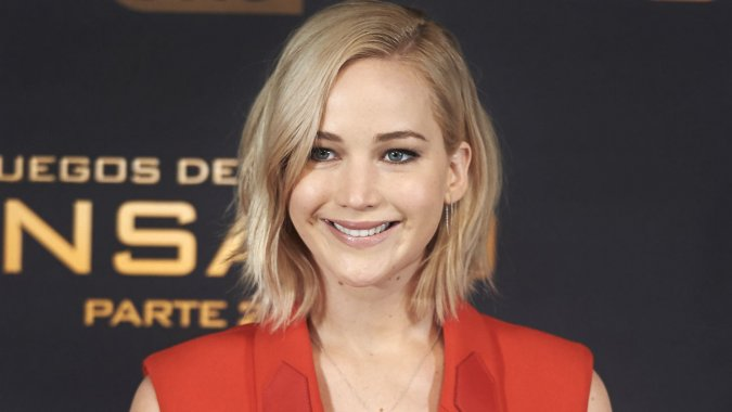 'Hunger Games: Mockingjay' L.A. Premiere Scales Back Due to Paris Attack