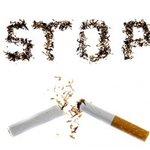 Σας δείχνουμε τον τρόπο πως να κόψετε μόνιμα το Κάπνισμα σε 2 ημέρες >>> https://t.co/nR854sq9Nj https://t.co/QYxTDUmxuo