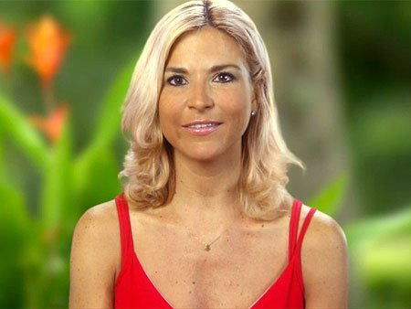 Diem Brown's family and friends pay tribute to her on social media one year after her death