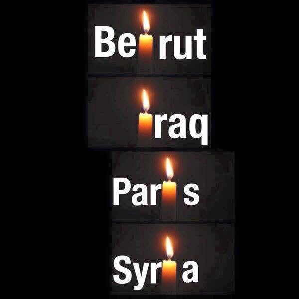 #PrayForSyria and all innocent people who are suffering. https://t.co/k4a53kEcHe