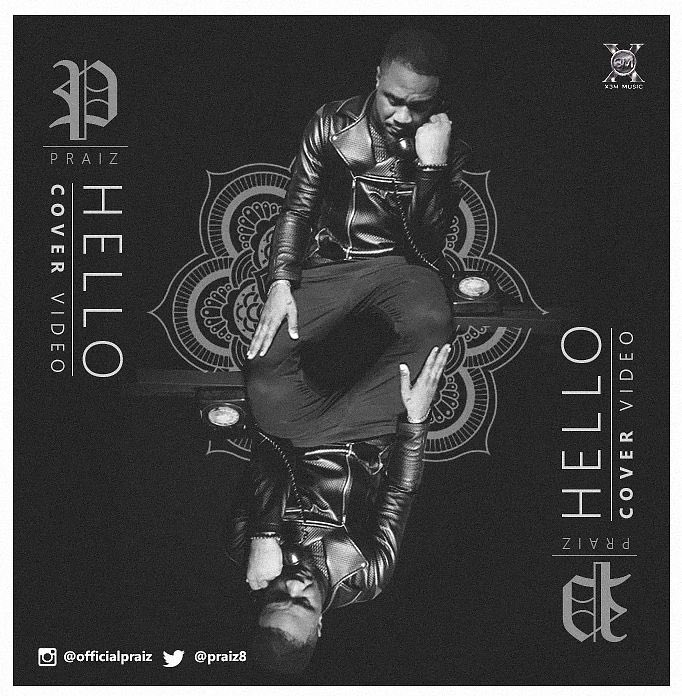 IN APPRECIATION I DECIDED TO GRANT THE WISHES OF MY FANS!!!  MY COVER DROPS TODAY!!!!! https://t.co/IyDWQNIqEI