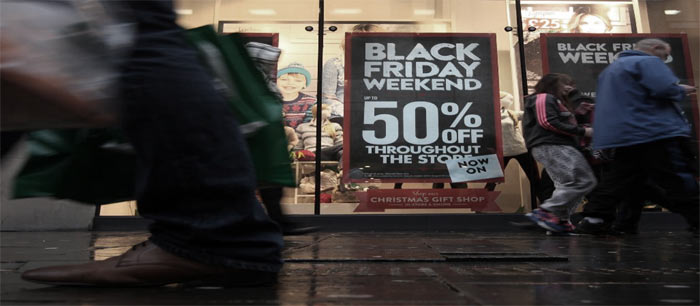 Almost #Blackfriday, @jennatiffany of @CommCorp gives #emailmarketing   tips: https://t.co/DrybngNo2X https://t.co/DQoeiv3U9b