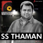 RT @SonyMusicSouth: Wishing @MusicThaman a very Happy Birthday!Enjoy & share this playlist with all #Thaman fans https://t.co/j6NMmyWcqM ht…