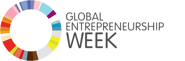 It is finally here! How are you celebrating #GEW2015? https://t.co/6DZtTxWJtg