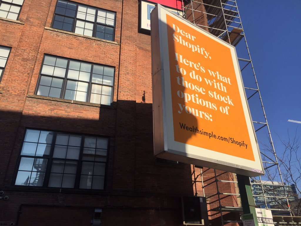 "Dear startups, here's what ""doing whatever it takes"" looks like. https://t.co/ec8tqZsgdj"