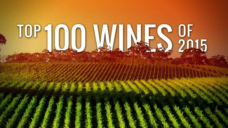 Full @WineSpectator Top 100 wines of 2015 list! Fine values, rising stars & more! #WSTop100 https://t.co/zCNu2856T6 https://t.co/DNWzyEhftz
