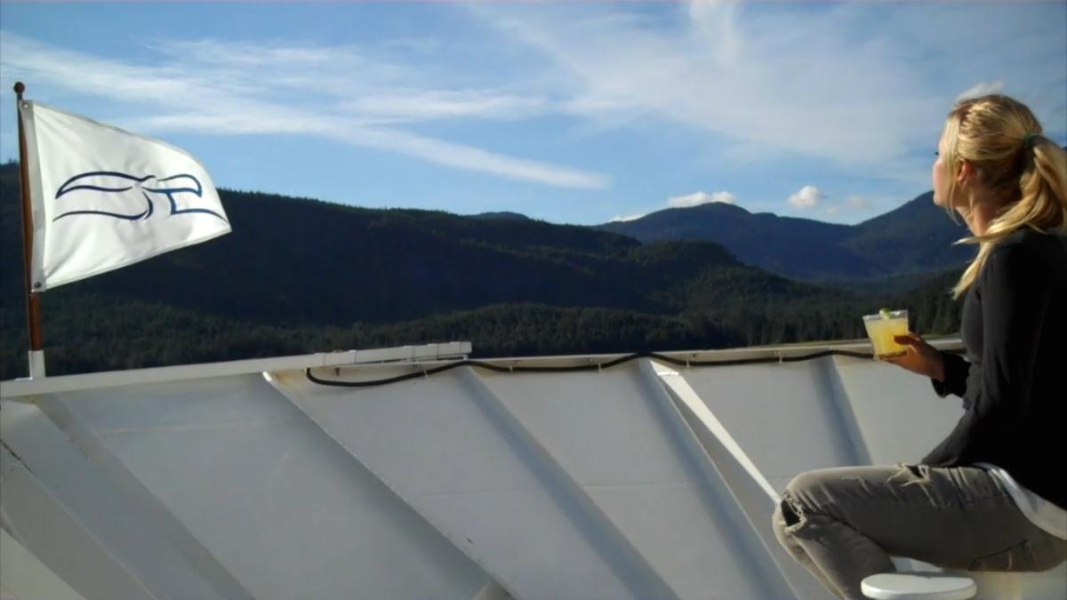 Quit Job, Travel World: Alaska https://t.co/Qntx1RFgJJ by @lindsaymc #travel #Alaska #rtw #polarplunge https://t.co/jLwSFNgDQ9