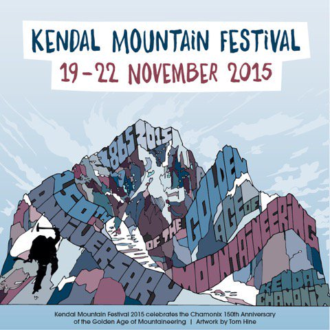 Want to go to #Kendal15 this weekend? RT to WIN a pair of 1day film passes on us #BerghausMirrorWall ends 12pm 17/11 https://t.co/xfHETZXQuk