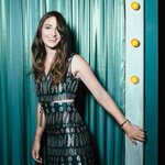RT @billboard: The Billboard photo shoot starring @SaraBareilles https://t.co/B4ldtt0skj https://t.co/X7kiqVvZez