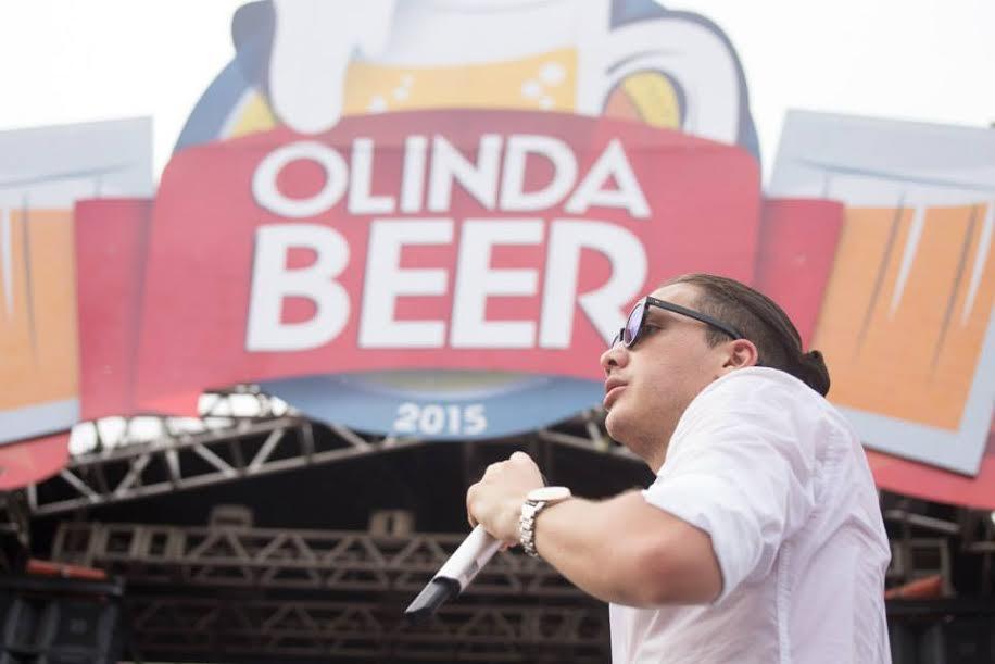 Definidas as atrações do Olinda Beer https://t.co/Ovoo0HeSch https://t.co/kakCaOnIEQ