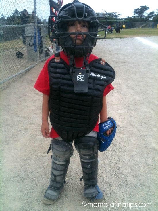 Amazing how nostalgic I get when I wash my boy's baseball uniform. How about you? #ad https://t.co/iBbJkaZtk3 https://t.co/dhV05UDC7m