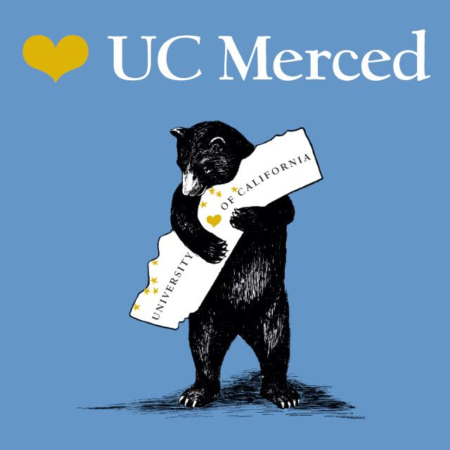 Our thoughts and condolences are with the UC Merced (@ucmerced)   community. https://t.co/lJvRR8cSKM