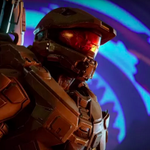 RT @verge: Halo 5: Guardians made $400 million in its first week https://t.co/mbtmZXEnT4 https://t.co/EamjWvHhPf