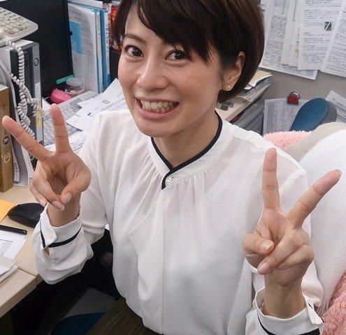 久保田直子の画像 p1_26