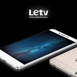 RT @letvindia: Attention #Superfans! Be the first to win our brand new #SuperPhone Le 1s. Retweet & like to enter the contest! https://t.co…