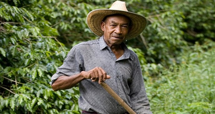 Colombian Farmer Finds $600,000,000 Of Pablo Escoabar's Money Buried  (not a misprint) https://t.co/AB3vD1ONrq https://t.co/SKt5T0dYsJ